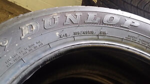 STOCK CLEARANCE SALE..195/65R15,205/65R16,185/65R15