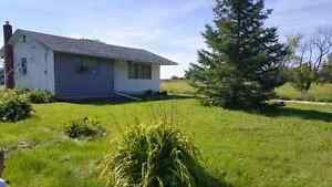 House for rent Henderson Hwy 8 min after perimeter!!!