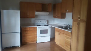 One Bedroom available February 1