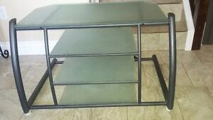 TV  Stand Windsor Region Ontario image 2