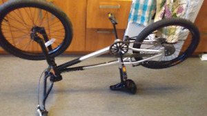 New bmx for sale!