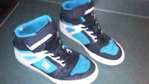 DC shoes  London Ontario image 1