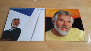 Records Vinyl in great condition for sale. St. John's Newfoundland image 4