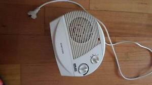 Small heater electric Willoughby Willoughby Area Preview