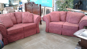 Sofas $65 and under @HFHGTA
