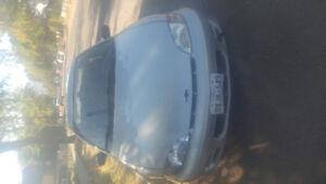 2003 Chevrolet Cavalier Sedan * reduced