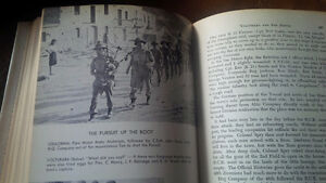Book: Dileas, 48th Highlanders of Canada, 1929-1956 Kitchener / Waterloo Kitchener Area image 3