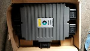 Ponsse modules opti 6/7