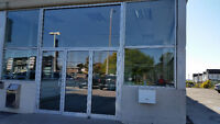 Store for rent - Excellent location - Low rent - Immediate