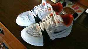 Kids New Nikes