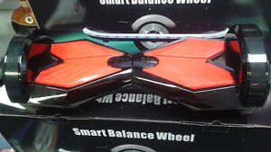 Brand New Hoverboard / Balance Wheel