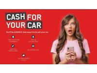 2014 Ford Focus 1.6 Zetec 5dr Pshift 125PS Auto Hatchback Petrol Automatic
