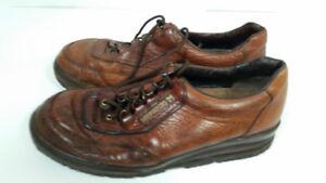 MEPHISTO - chaussure/bottine - homme taille 11.5