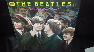 the beatles lps records, vinyl albums