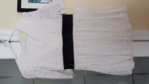 3 dresses in excellent condition