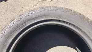 Dynapro tires