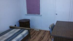 Ground Floor Room for Rent