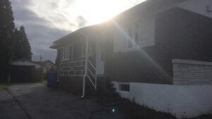 Bonjours je recherche un Recherche coloc pour partager ma maison Lac-Saint-Jean Saguenay-Lac-Saint-Jean image 9