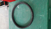 Polaris 3211149 Drive Belt Fits RZR, Ranger & Sportsman