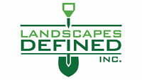 Professional Sod Installation – Fully Licensed & Insured