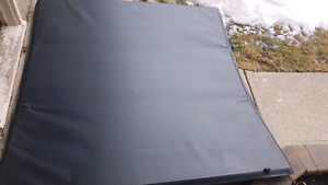 Ford f150 cover