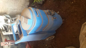 vacuums  150 each obo and more. London Ontario image 5