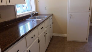 2 Bedroom newly renovated $850.00 RENTED THANKS KIJIJI