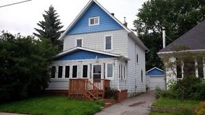 Pinewood Area-$1500 to $1973 +  Available Immediately 4 Bedroom