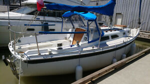 ⛵ Boats & Watercrafts for Sale in Greater Vancouver Area | Kijiji