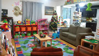 24-7 CHILDCARE CANADA INC. (WEST EDMONTON DAYHOME) 24 HRS OPEN
