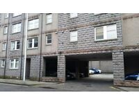 2 bedroom flat in Huntly Street, City Centre, Aberdeen, AB10 1TF