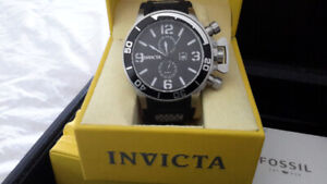 Authentic Watches for sale.