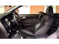 2015 Audi A5 2.0T FSI 225 S Line Special Ed Manual Petrol Convertible