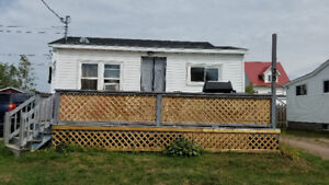 Shediac's Parlee Beach 2 Bedroom Weekly Rental Fri-Fri.