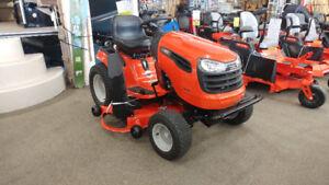 Tracteur à Gazons Ariens 54''