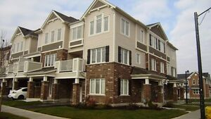Mattamy Town Home For Sale