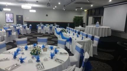 Wedding decorations in south australia party hire gumtree event decor to hire in sa junglespirit Gallery