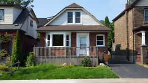 Hamilton Character Area Home.In-Law Suite.OPEN HOUSE FRIDAY  7-9