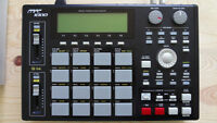 MPC 1000 (Barely used)