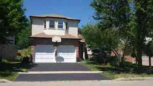 GOOD LACATION HOUSE FOR SALE Kitchener / Waterloo Kitchener Area image 1