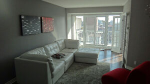 Downtown/Market 1 Bedroom Unit @ 234 Rideau St.