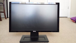 dell monitor buy or sell monitors stands in ottawa kijiji classifieds. Black Bedroom Furniture Sets. Home Design Ideas
