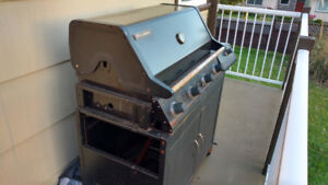 AWESOME DEAL!!! USED BBQ FOR SALE - $60