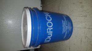 DUROCK Texture Protective Coating for sale.