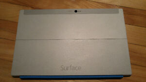 Tablette Microsoft Surface 2 64 GB - Windows RT 8.1