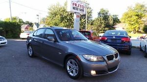 BMW 3 Series 328i xDrive CUIR TOIT MAGS 2009