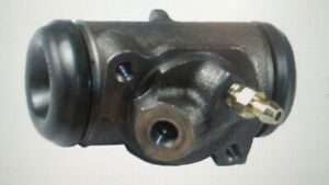GM,   Front L&R Premium Drum Brake Wheel Cylinders