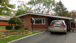 For Sale- 24 Daleview Ave, Peterborough **Just 3 Percent Realty