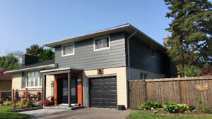 Beautiful home in the glens 4 bed 3 bath with indoor heated pool