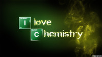 Experienced Science/Chemistry Tutor available for exam prep